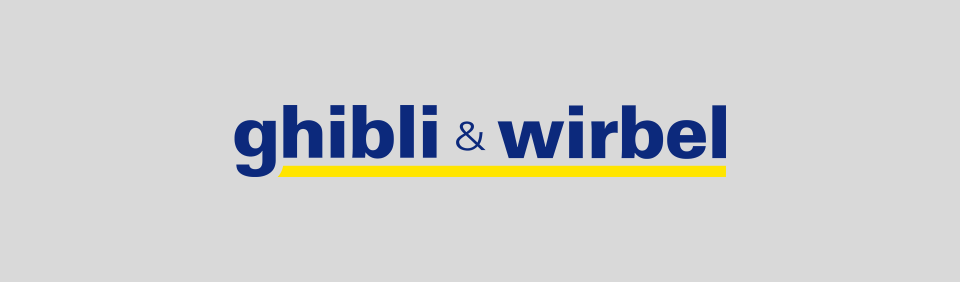 Ghibli & Wirbel | T & J Cleaning Equipment
