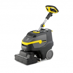 Karcher Br 35 12 C Bp Gb T Amp J Cleaning Equipment